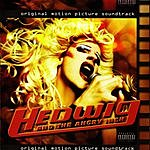 Stephen Trask Hedwig & The Angry Inch: Original Motion Picture Soundtrack