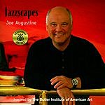 Joe Augustine Jazzscapes