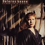 Dolores Keane Lion In A Cage