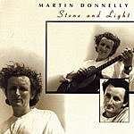 Martin Donnelly Stone & Light