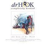 Dr. Hook Completely Hooked - The Best Of Dr. Hook