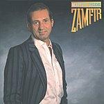 Gheorghe Zamfir Beautiful Dreams