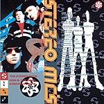Stereo MC's 33-45-78
