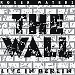 Roger Waters The Wall: Live In Berlin