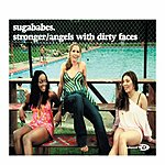 Sugababes Stronger/Angels With Dirty Faces (CD 2)