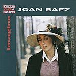 Joan Baez Imagine