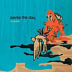Saves The Day In Reverie