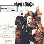 Papa Roach Last Resort (Parental Advisory)
