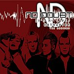 No Doubt It's My Life/Bathwater (Remix)