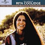 Rita Coolidge 20th Century Masters - The Millennium Collection: The Best Of Rita Coolidge