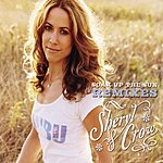 Sheryl Crow Soak Up The Sun (CD 1)