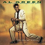 Al Green ...And The Message Is Love: The Best Of Al Green