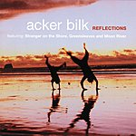 Acker Bilk Reflections