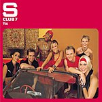S Club 7 You