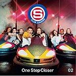 S Club Juniors One Step Closer (CD2)