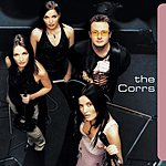The Corrs When The Stars Go Blue