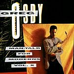 Greg Osby Man-Talk For Moderns, Vol.X