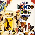 Bonzo Dog Band The Bonzo Dog Band