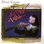 Dave Camp Torrid Rain