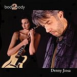Denny Jiosa Body 2 Body