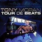 Tony Moran Tour De Beats