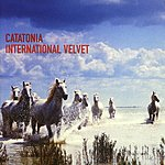Catatonia International Velvet