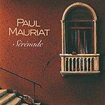 Paul Mauriat Serenade