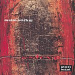 Nine Inch Nails March Of The Pigs (CD 1)