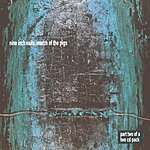 Nine Inch Nails March Of The Pigs (CD 2)