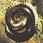 Nine Inch Nails Closer To God (CD 2)