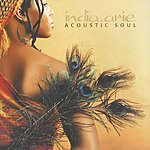 India.Arie Acoustic Soul...A Change Gonna Come