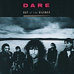 Dare Out Of The Silence