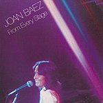 Joan Baez From Every Stage (Live)