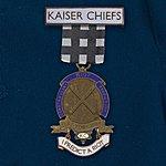 Kaiser Chiefs I Predict A Riot (CD 2)