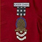 Kaiser Chiefs I Predict A Riot (2 Track Single)