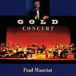 Paul Mauriat Le Grand Orchestre (Live)