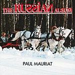 Paul Mauriat The Russian Album