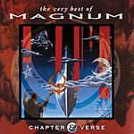 Magnum Chapter And Verse - The Very Best Of Magnum