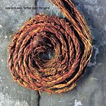 Nine Inch Nails Further Down The Spiral (EP)