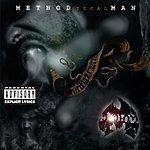 Method Man Tical (Parental Advisory)
