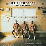 Kerbdog On The Turn