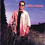 John Hiatt Perfectly Good Guitar