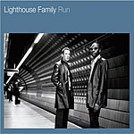 Lighthouse Family Run (CD 1)