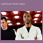 Lighthouse Family Happy (CD 1)