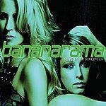 Bananarama Move In My Direction (Maxi-Single)