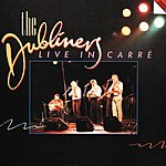 The Dubliners Live In Carré, Amsterdam