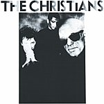The Christians The Christians