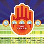 Yello Hands On Yello