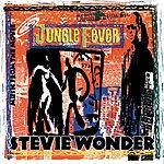 Stevie Wonder Music From The Movie Jungle Fever