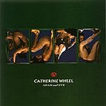 Catherine Wheel Adam & Eve